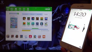 NEW vShare Professional Download PAID Apps FREE iOS 9 - 9.3.2 NO Jailbreak iPhone, iPad & iPod Touch