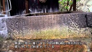 NHK岡山ビデオクラブ 06月例会作品.