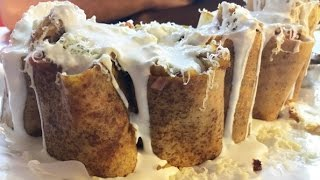 Cheese Volcano Dosa ! A Cheese lovers heaven | Indian Street Food