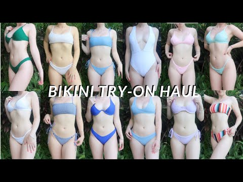 huge-summer-try-on-bikini-haul-2019!!-zaful