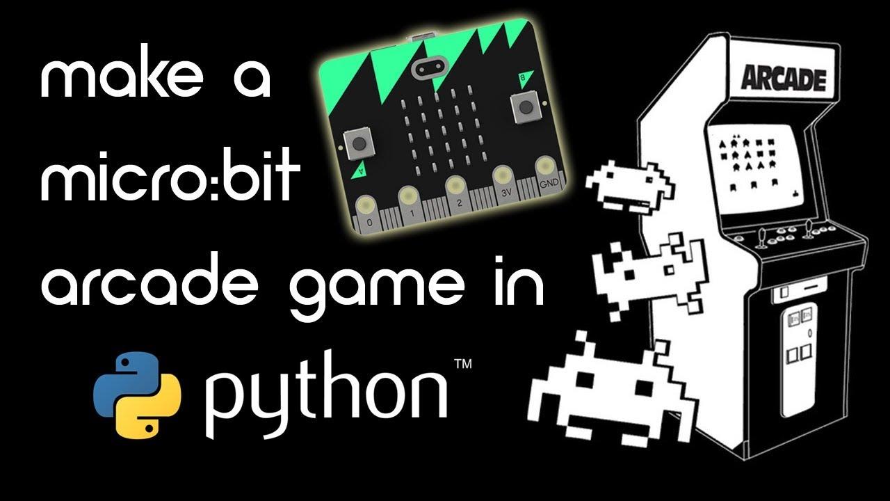 Pygame (python game development) tutorial 1 introduction youtube.