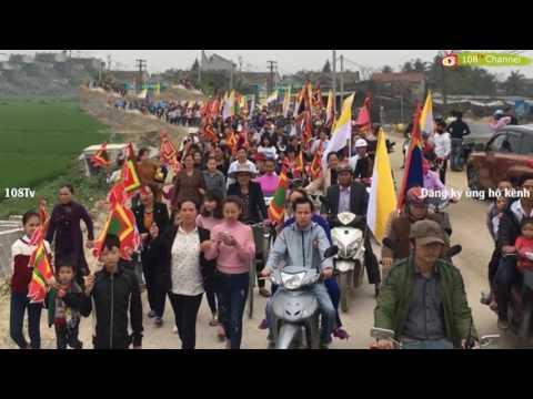 Bộ Công an lo sót vó trước hung tin hàng ngàn ngư dân tuyến bố Khởi Nghĩa nếu không thả Hoàng Bình'