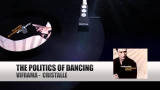 Viframa - Cristalle (Paul van Dyk The Politics Of Dancing)