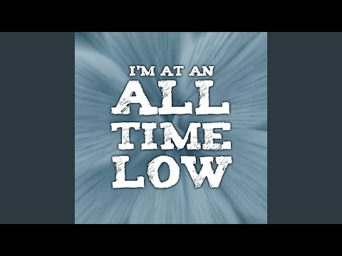 All Time Low (Clean)