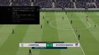 Transmisión de PS4 en vivo de trindadejrrr
