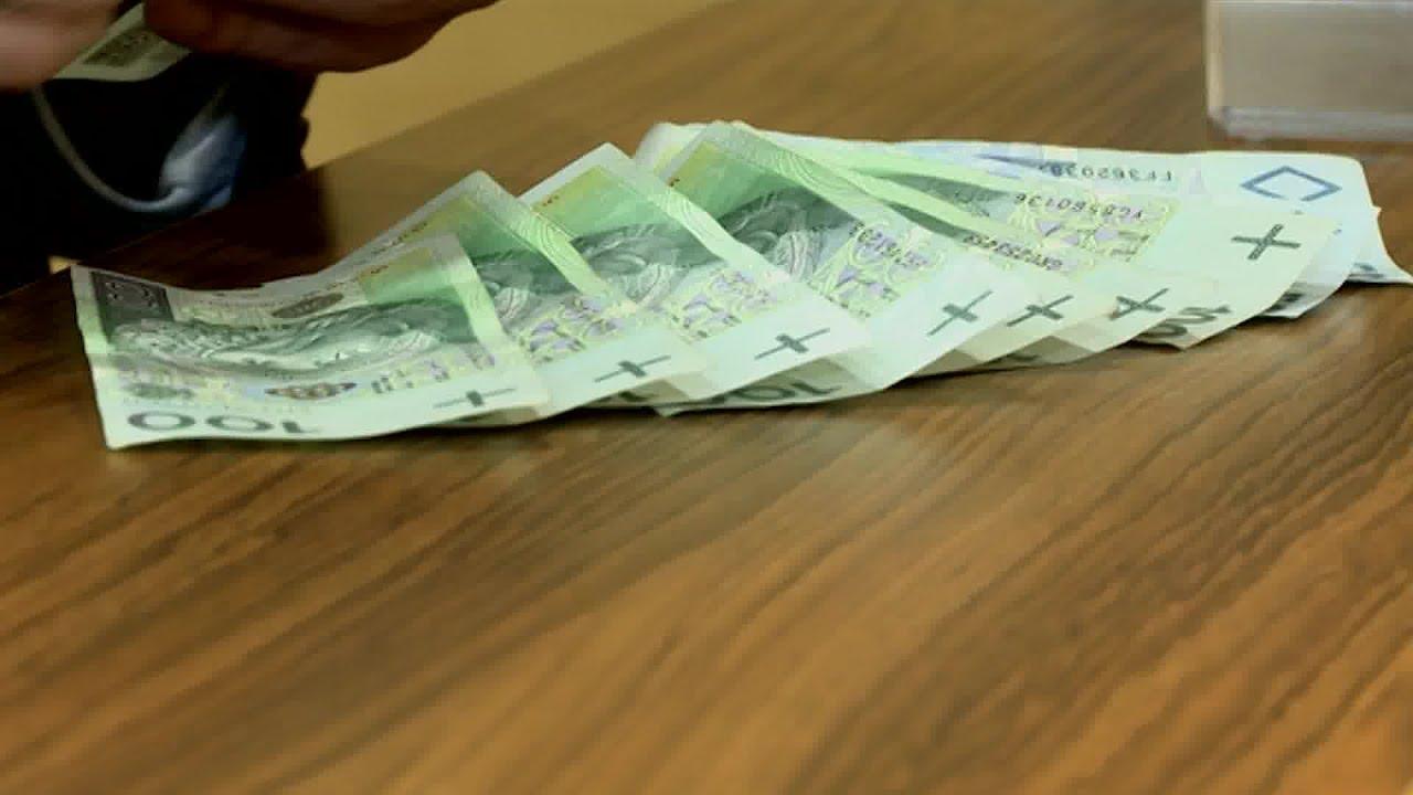kurs mata uang seputar forex