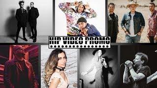 HIP Video Promo weekly recap - 06/20/19