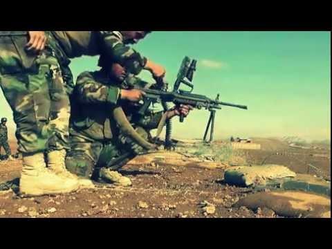 AP feature about Afghanistan elite forces von YouTube · Dauer:  2 Minuten 21 Sekunden  · 525 Aufrufe · hochgeladen am 30-7-2015 · hochgeladen von AP Archive