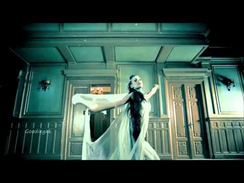 Alex Kunnari feat Emma Lock   You and Me Khomha and Julius Beat Remix Music Video
