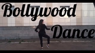 high heels te nachche kika bollywood dance bollywood song индийские танцы индийское кино