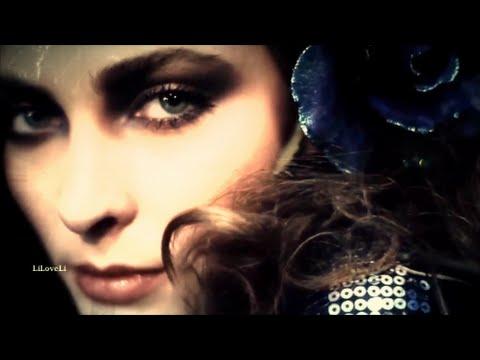 ♥~ Andru Donalds ~ Lovelight In Your Eyes~♥