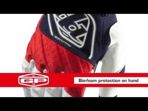 Troy Lee Designs GP Glove
