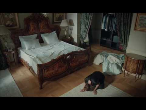 Asli Enver - Deli Kızım uyan