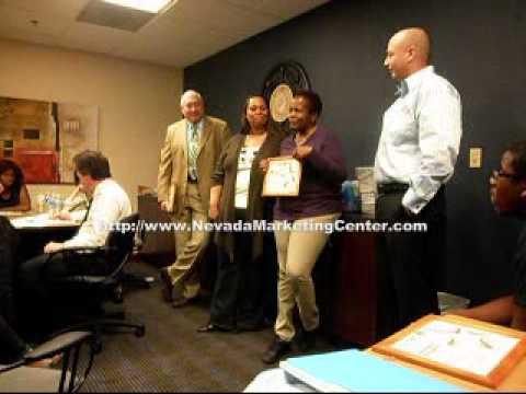 Implementation Team Award Certificates 3-24-11.wmv
