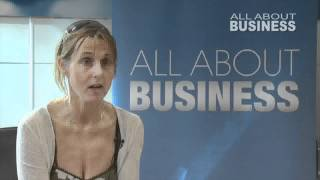 Business Networking Speed Dating For Limousine Industry