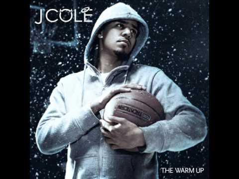 J. Cole - Losing My Balance
