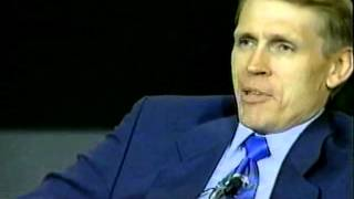 Kent Hovind - Topical - Leviathan: the Fire-Breathing Dragon