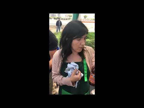 Interview with Paloma Duarte of Misha Restrera (Dr. Misha) Kombucha