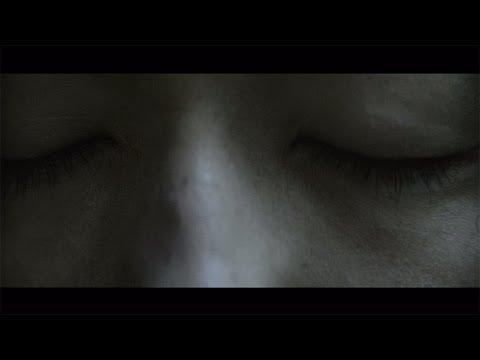 AA=(aaequal) 「the short film AA= #3」