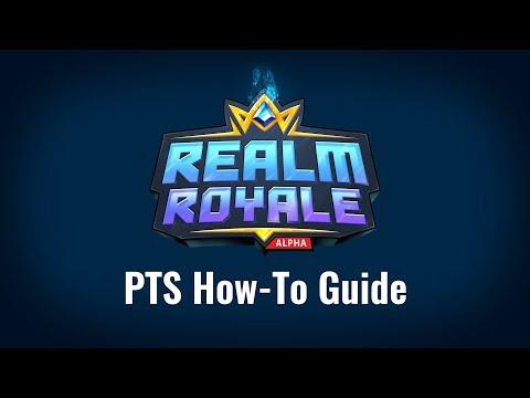 paladins realm royale download pts