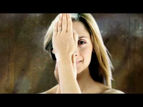 Lara Fabian - Immortelle (clip officiel)