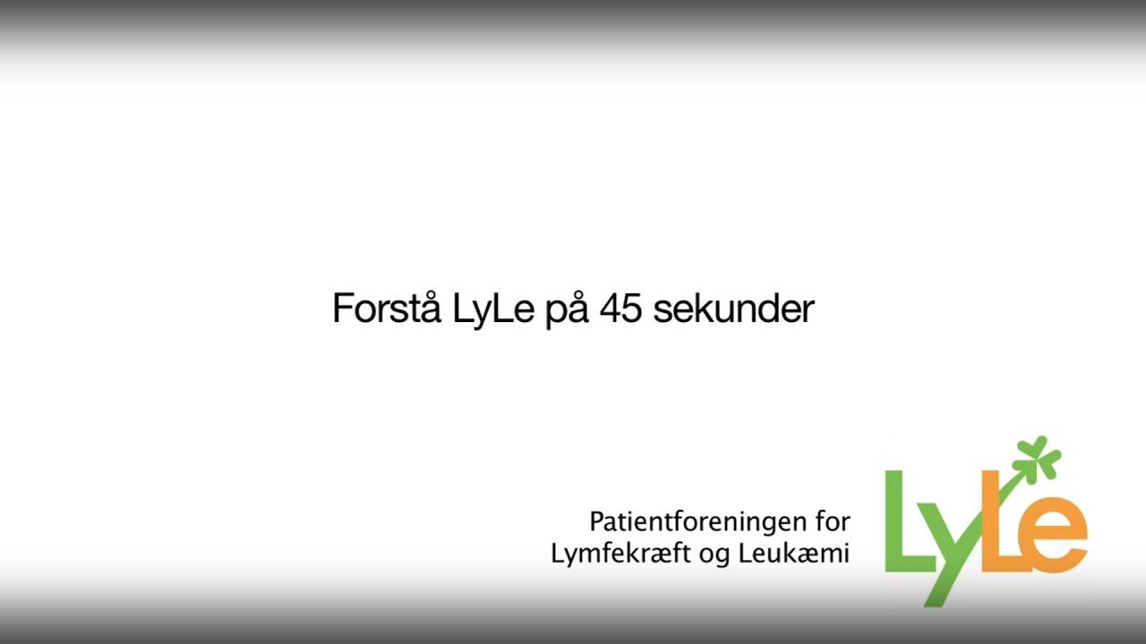 patientforeningen