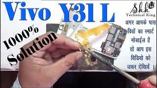 Vivo y11 charging jumper – Videotube