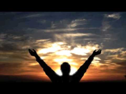 Time With Jesus Mix (Worship Songs)