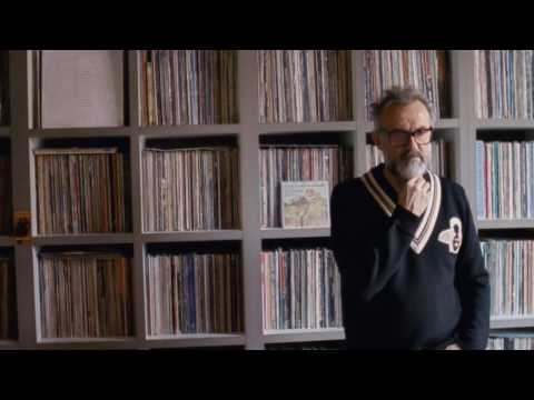 The Performers: Act II | Massimo Bottura