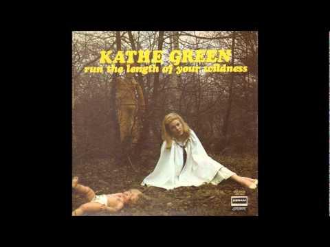 Kathe Green // Primrose Hill