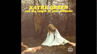 Kathe Green - Primrose Hill