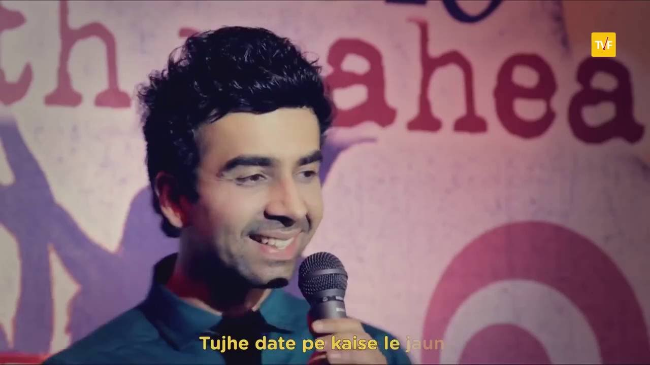 Honey Singh Choot Vol 1 Youtube