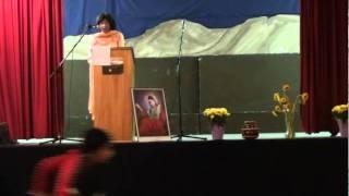 Halifax Vaisakhi Mela 2011  Part 1