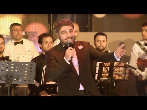 MP3 yukle  Azeri mahnilari pulsuz песниAzeri mp3