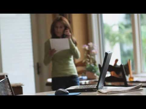 Personal Injury Lawyer | Atlanta Personal Injury Attorney Call (678) 203-0011