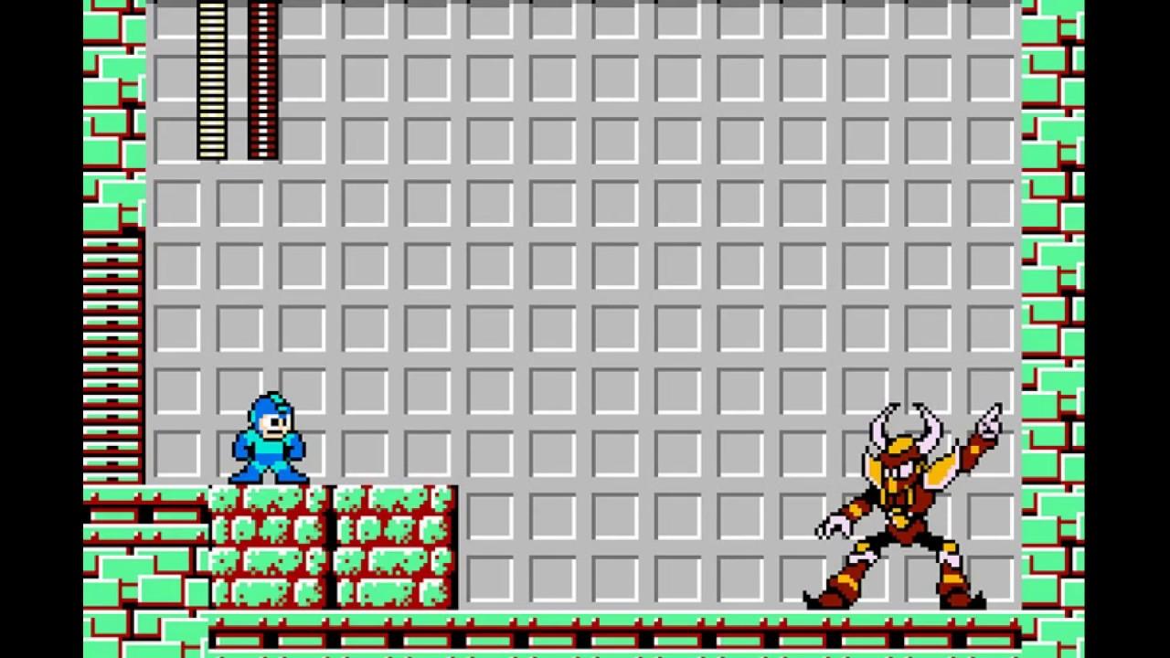 Some Mega Man Famitracker Covers - Mega Man Maker Forums