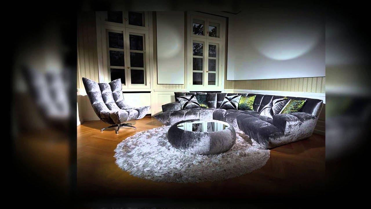 bretz cloud 7 ohlinda youtube. Black Bedroom Furniture Sets. Home Design Ideas