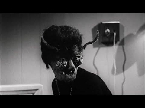 la-femme-guêpe-(film,-1959)-sf-/-horreur
