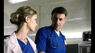 Тест на беременность 2 сезон 1, 2, 3, 4 серия дата выхода