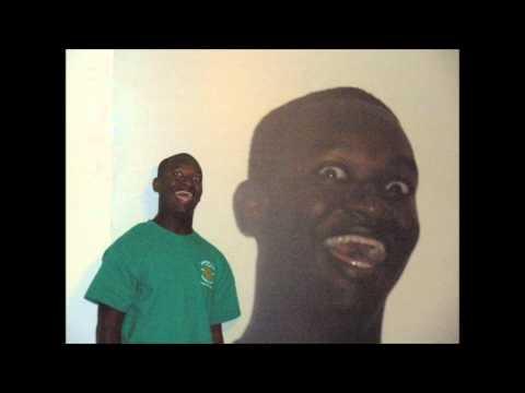 The Verdict - No Guilty host G.I Joe Marine explodes