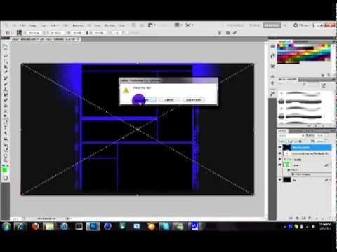 Adobe Photoshop (64-bit) Download (2019 Latest) for ...