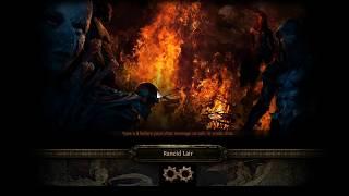 [3.2] TECTONIC SLAM - J U G G - FACEBREAKER t11 From beginner to end game