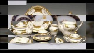 посуда и люстры из Чехии bohemiaplus Инстаграмм(, 2017-03-16T18:37:32.000Z)