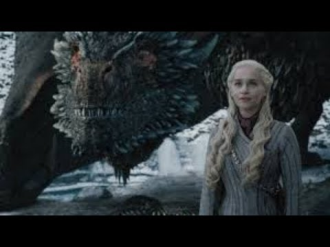Game of Thrones Season 8 Episode 6 Preview HBO