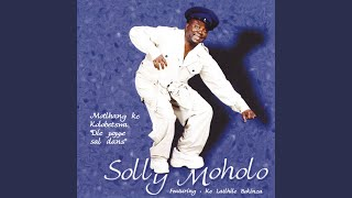 Download lagu Diphala Di Rapedisa Moporesidente Thabo Mbheki