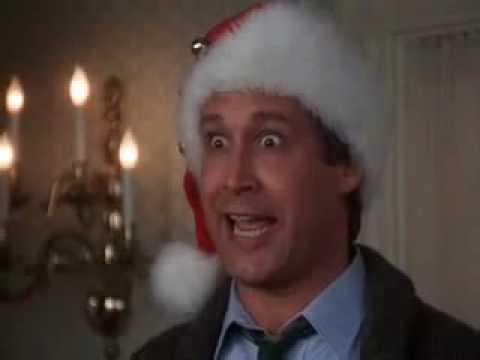 Hap Hap Happiest Christmas Youtube