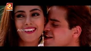 Indraprastham | ഇന്ദ്രപ്രസ്ഥം | Malayalam Movie Song | Amrita Online Movies | Amrita TV