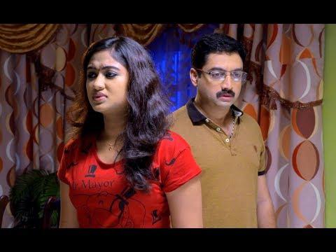 Mazhavil Manorama Bhramanam Episode 68