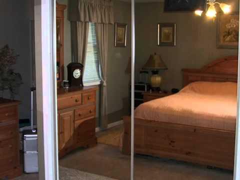 Real Estate Virtual Tour of 349 Route 31 - Oxford, NJ 07863