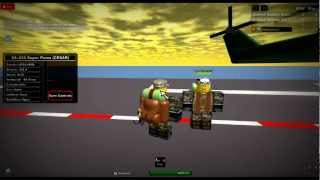(roblox) JOIN USM ARMY TODAY